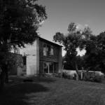 Casa-Lluis-(05)web