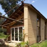 Casa-Lluis-(10)web