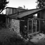 Casa-Lluis-(12)web