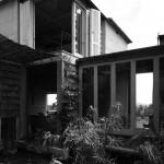 Casa-Lluis-(20)web