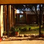 porxo i jardi