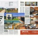 La Vanguardia 31/10/2010