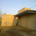 IMG-20120401-03221-web