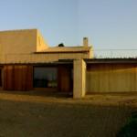 panoramica-1-web