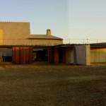 panoramica-2-web